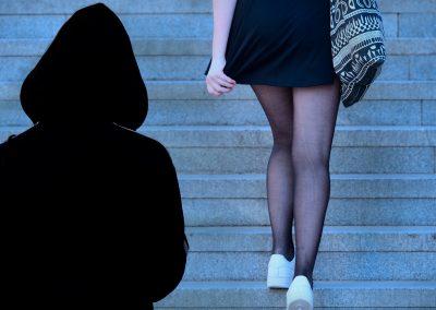 5 Symptoms of an Unhealthy Sex Addiction