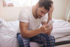 The Social Media Revolution in Recovery
