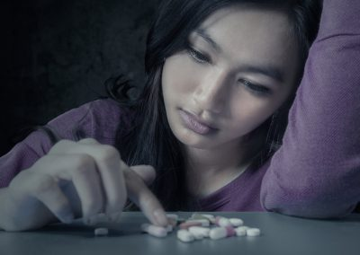 How Percocet Addiction Can Sneak Up On You