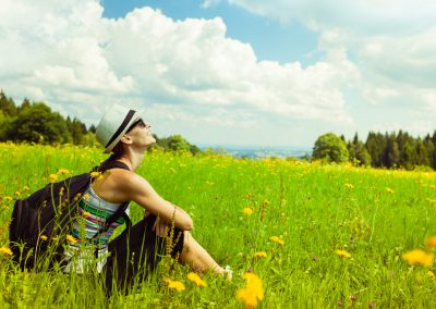 Stress Management Tips for Maintaining a Healthy Life Balance