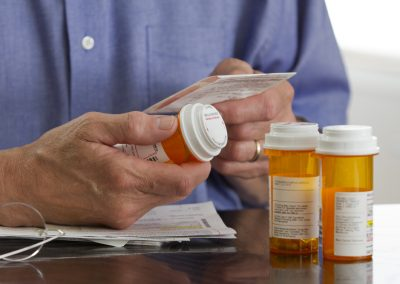 What is OxyContin Actually Used For?
