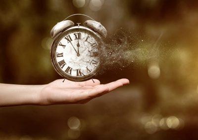 The Detox Timeline for Heroin