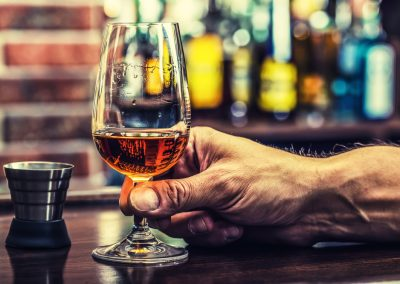 How Alcohol is Abused?