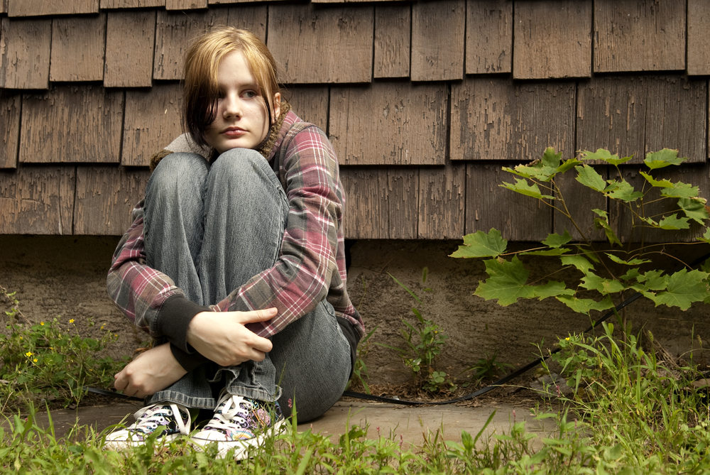 preventing teen drug abuse