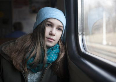 Should I Let my Addicted Daughter Live at Home?