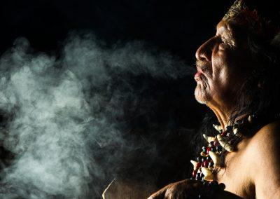 The Ayahuasca Phenomenon and Addiction Recovery