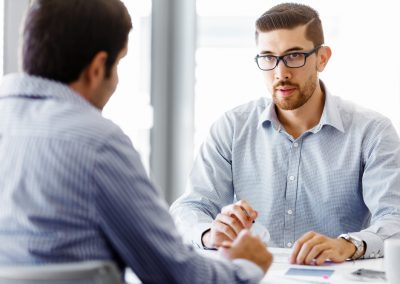 6 Important Questions to ask to Avoid a Bad Drug Rehab Center