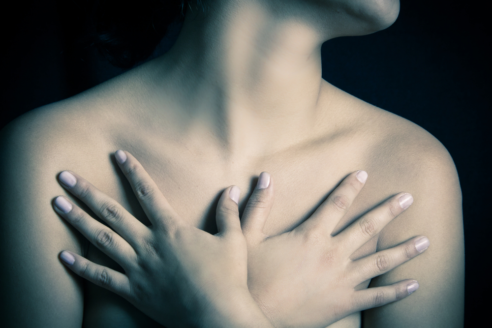 Even Light Drinking Increases Risk of Breast Cancer