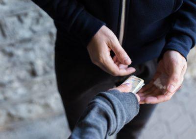 How to Spot Drug Seeking Behavior