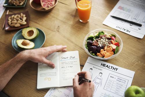 healthy-diet-eating-food