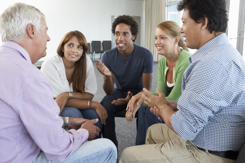 intervention-specialist-group-therapy