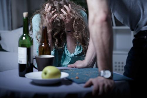 relationship-drinking-alcoholism