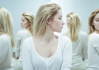 Substance Abuse Increases the Risk of Schizophrenia