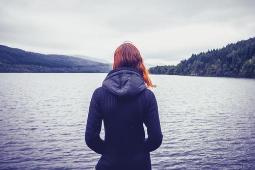solitude-quiet-nature