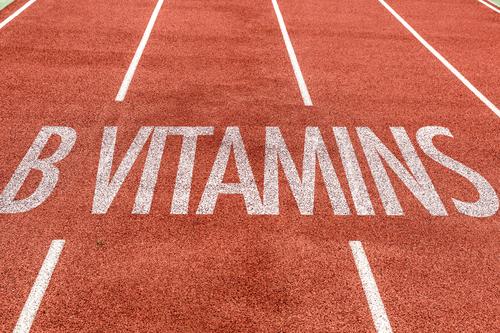 vitamins-health-recovery