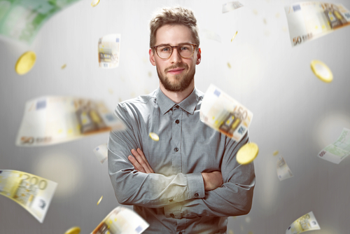 wealth-affluence-money