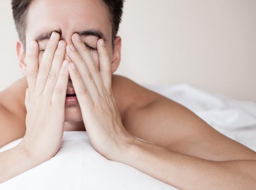 insomnia-sleep-drugs