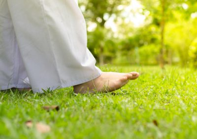 Mindfulness Matters: Cultivating Presence in Recovery