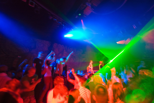 party-ecstasy-drug