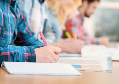 Learn About Teen Addiction Alumni Programs