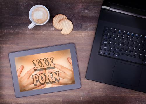 sex addiction xxx