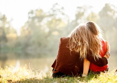 5 Thoughts You Have When A Friend In Recovery Relapses