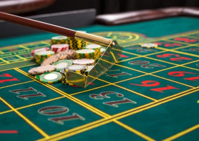 4 Facts About The Gambling Addiction Experience You Need To Know If Your Loved One Is Addicted To Gambling