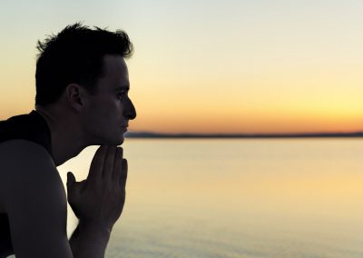 Maintaining Emotional Balance During Recovery