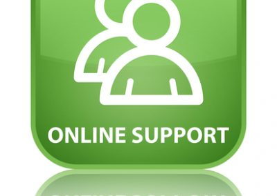 The Rise of Online Support Groups for Drug Addiction