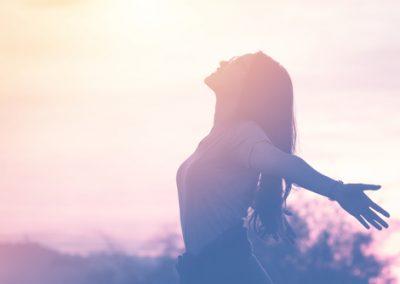 Addiction as a Spiritual Crisis