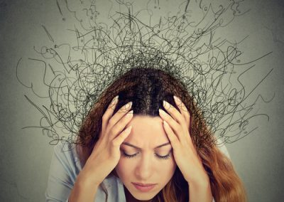 3 Key Signs You're Struggling with ADD or ADHD