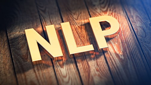 NLP-addiction-treatment