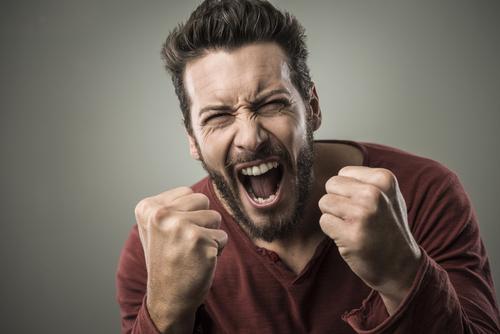 vent-anger-ways