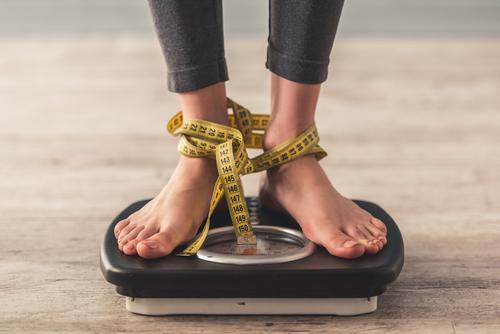 signs-symptoms-bulimia-anorexia