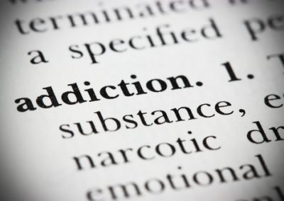 5 Commonly Asked Questions About Drug Addiction