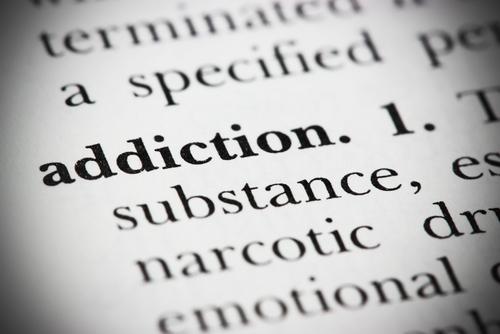 addiction-common-questions