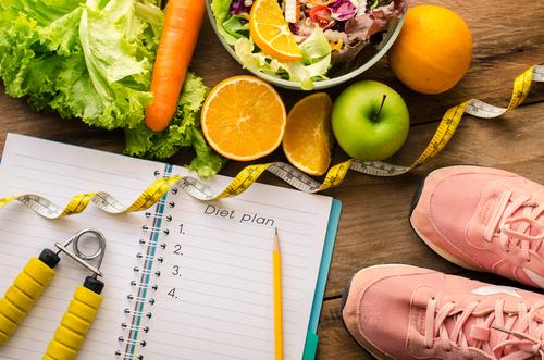 monitor-exercise-eating-disorder
