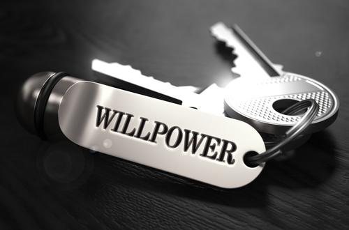 improve-willpower-avoid-relapse