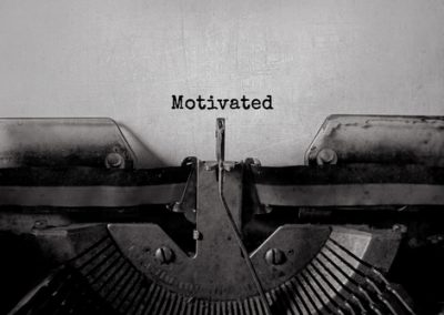 Tips for Staying Motivated During Recovery