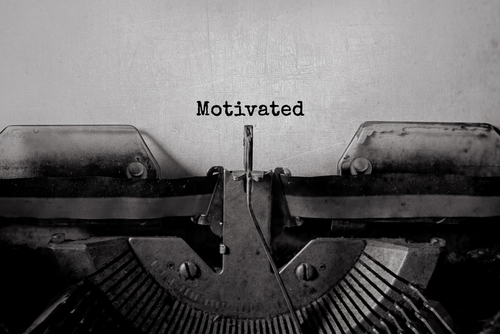 tips-motivation-recovery