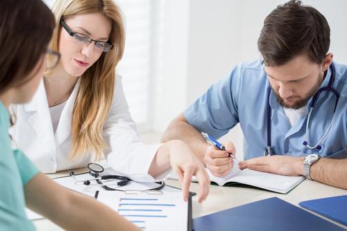 manage-stress-treatment-planning
