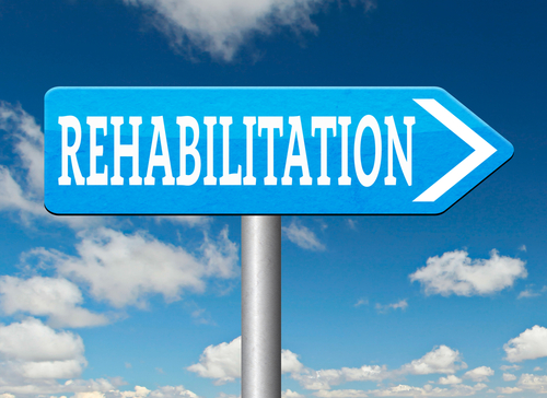 treatment-options-for-recovery