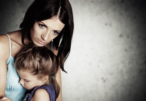 women-children-addiction-treatment