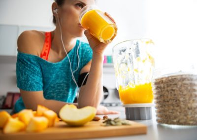 Fad Diets Have a Dark Side Nobody Talks About