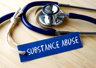 Medications that Can Treat Cocaine Addiction