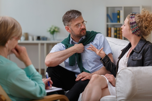 How You Can Benefit from Therapy