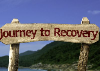 Bridging the Gap: How Wraparound Services Boost Your Recovery