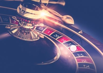 Overcoming Gambling Addiction: The Journey is Worth it