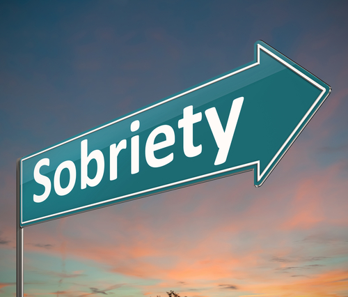 Sober Monitoring Reduces Relapse: Here's How