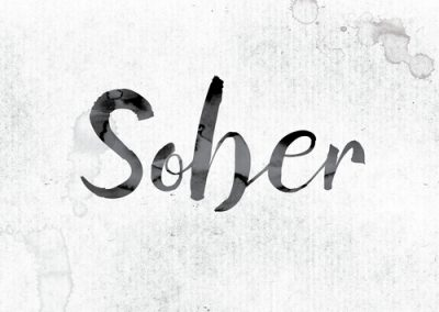 Is it Really Possible to Stay Sober Forever?